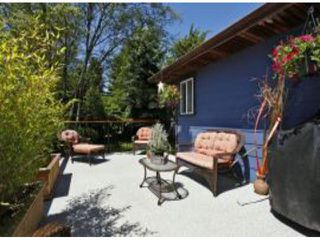 Photo 7: 1465 MAPLE Street: White Rock House for sale (South Surrey White Rock)  : MLS®# F1326940
