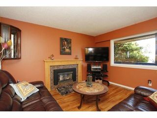 Photo 2: 1465 MAPLE Street: White Rock House for sale (South Surrey White Rock)  : MLS®# F1326940