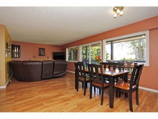 Photo 3: 1465 MAPLE Street: White Rock House for sale (South Surrey White Rock)  : MLS®# F1326940