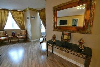 Photo 8: 9225 Jane St in Vaughan: Maple Bellaria Condo for sale Marie Commisso