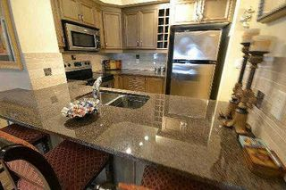 Photo 3: 9225 Jane St in Vaughan: Maple Bellaria Condo for sale Marie Commisso