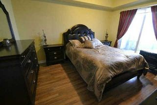 Photo 7: 9225 Jane St in Vaughan: Maple Bellaria Condo for sale Marie Commisso