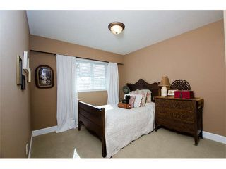 "Photo 16: 4766 CEDAR TREE Lane in Ladner: Delta Manor House for sale in ""CEDAR TREE LANE"" : MLS®# V1056343"