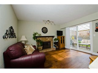 "Photo 7: 4766 CEDAR TREE Lane in Ladner: Delta Manor House for sale in ""CEDAR TREE LANE"" : MLS®# V1056343"