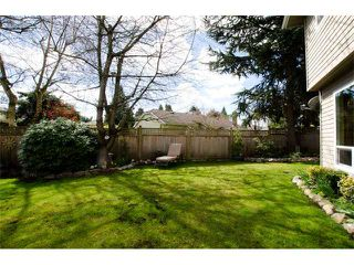 "Photo 19: 4766 CEDAR TREE Lane in Ladner: Delta Manor House for sale in ""CEDAR TREE LANE"" : MLS®# V1056343"