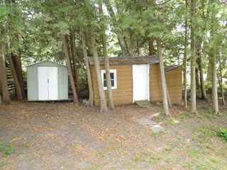 Photo 11: 17 North Taylor Road in Kawartha Lakes: Rural Eldon House (Bungalow) for sale : MLS®# X2900348