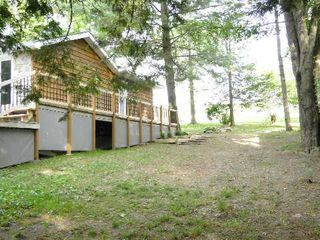 Photo 13: 17 North Taylor Road in Kawartha Lakes: Rural Eldon House (Bungalow) for sale : MLS®# X2900348