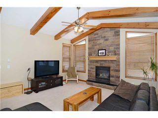 Photo 2: 34 NEW BRIGHTON Circle SE in CALGARY: New Brighton Residential Detached Single Family for sale (Calgary)  : MLS®# C3615975