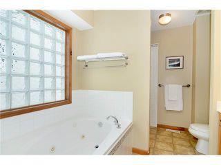 Photo 12: 34 NEW BRIGHTON Circle SE in CALGARY: New Brighton Residential Detached Single Family for sale (Calgary)  : MLS®# C3615975