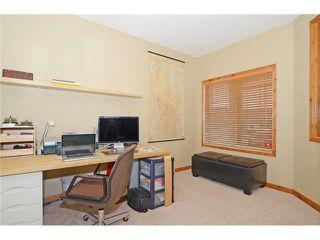 Photo 9: 34 NEW BRIGHTON Circle SE in CALGARY: New Brighton Residential Detached Single Family for sale (Calgary)  : MLS®# C3615975