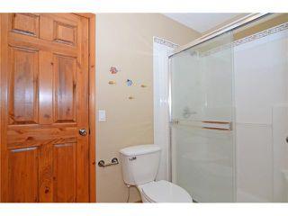 Photo 14: 34 NEW BRIGHTON Circle SE in CALGARY: New Brighton Residential Detached Single Family for sale (Calgary)  : MLS®# C3615975