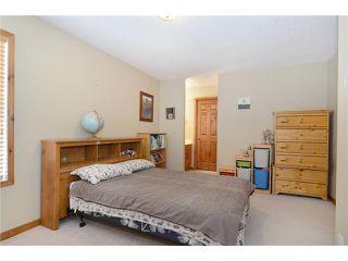 Photo 13: 34 NEW BRIGHTON Circle SE in CALGARY: New Brighton Residential Detached Single Family for sale (Calgary)  : MLS®# C3615975