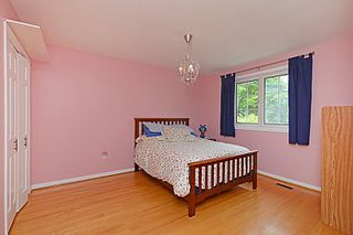 Photo 14: 1486 Durham Street in Oakville: Eastlake House (2-Storey) for sale : MLS®# W2949173