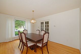 Photo 7: 1486 Durham Street in Oakville: Eastlake House (2-Storey) for sale : MLS®# W2949173