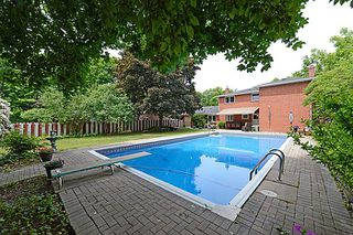 Photo 20: 1486 Durham Street in Oakville: Eastlake House (2-Storey) for sale : MLS®# W2949173