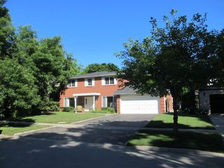 Photo 1: 1486 Durham Street in Oakville: Eastlake House (2-Storey) for sale : MLS®# W2949173