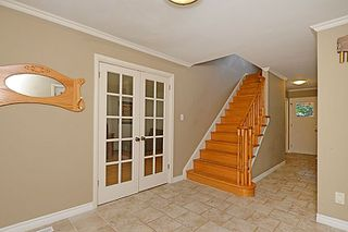 Photo 3: 1486 Durham Street in Oakville: Eastlake House (2-Storey) for sale : MLS®# W2949173