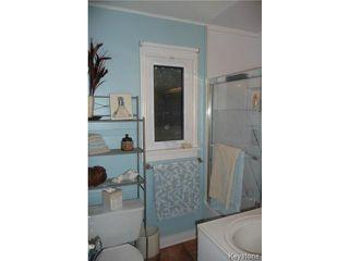 Photo 7: 380 Oakdale Drive in WINNIPEG: Charleswood Residential for sale (South Winnipeg)  : MLS®# 1424260