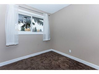 Photo 11: 16 ARBOUR Crescent SE in Calgary: Acadia Residential Detached Single Family for sale : MLS®# C3640251