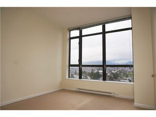 "Photo 13: 2003 4132 HALIFAX Street in Burnaby: Brentwood Park Condo for sale in ""Marquis Grande"" (Burnaby North)  : MLS®# V1090872"