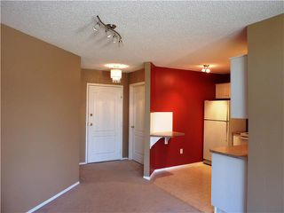 Photo 12: 406 20 SIERRA MORENA Mews SW in Calgary: Richmond Hill Condo for sale : MLS®# C3643839