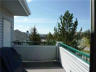 Photo 4: 406 20 SIERRA MORENA Mews SW in Calgary: Richmond Hill Condo for sale : MLS®# C3643839