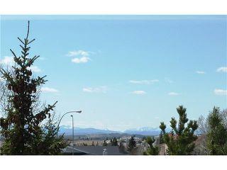 Photo 3: 406 20 SIERRA MORENA Mews SW in Calgary: Richmond Hill Condo for sale : MLS®# C3643839