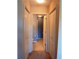 Photo 5: 406 20 SIERRA MORENA Mews SW in Calgary: Richmond Hill Condo for sale : MLS®# C3643839