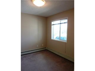 Photo 7: 406 20 SIERRA MORENA Mews SW in Calgary: Richmond Hill Condo for sale : MLS®# C3643839