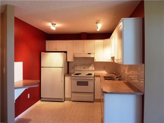 Photo 13: 406 20 SIERRA MORENA Mews SW in Calgary: Richmond Hill Condo for sale : MLS®# C3643839