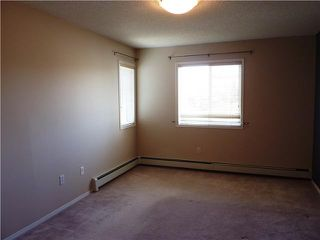 Photo 10: 406 20 SIERRA MORENA Mews SW in Calgary: Richmond Hill Condo for sale : MLS®# C3643839