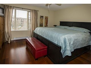 "Photo 8: 6244 LOGAN Lane in Vancouver: University VW Townhouse for sale in ""LOGAN LANE"" (Vancouver West)  : MLS®# V1110187"