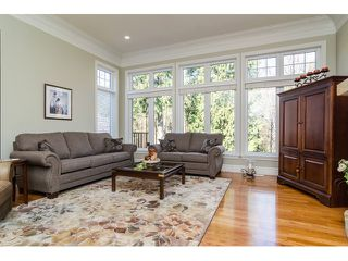 Photo 6: 35785 MARSHALL Road in Abbotsford: Abbotsford East House for sale : MLS®# F1435266