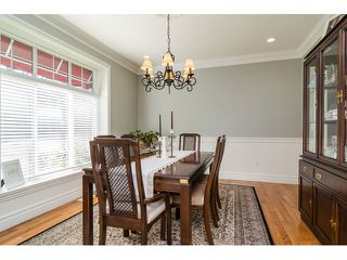 Photo 9: 35785 MARSHALL Road in Abbotsford: Abbotsford East House for sale : MLS®# F1435266