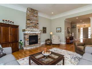 Photo 7: 35785 MARSHALL Road in Abbotsford: Abbotsford East House for sale : MLS®# F1435266