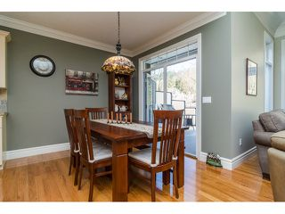 Photo 8: 35785 MARSHALL Road in Abbotsford: Abbotsford East House for sale : MLS®# F1435266