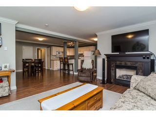 Photo 17: 35785 MARSHALL Road in Abbotsford: Abbotsford East House for sale : MLS®# F1435266