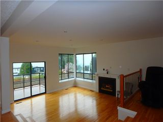 Photo 10: 728 IOCO Road in Port Moody: North Shore Pt Moody House for sale : MLS®# V1111529