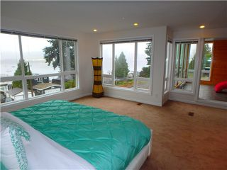 Photo 13: 728 IOCO Road in Port Moody: North Shore Pt Moody House for sale : MLS®# V1111529