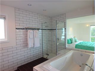 Photo 16: 728 IOCO Road in Port Moody: North Shore Pt Moody House for sale : MLS®# V1111529