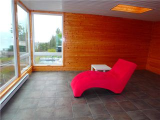 Photo 17: 728 IOCO Road in Port Moody: North Shore Pt Moody House for sale : MLS®# V1111529