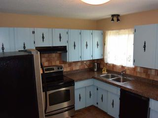 Photo 2: 1021 DUNDAS STREET in : North Kamloops House for sale (Kamloops)  : MLS®# 127748