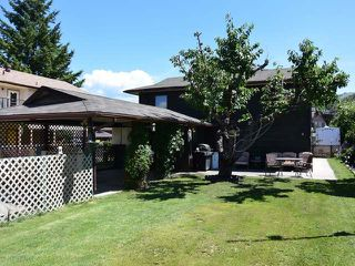 Photo 9: 1021 DUNDAS STREET in : North Kamloops House for sale (Kamloops)  : MLS®# 127748