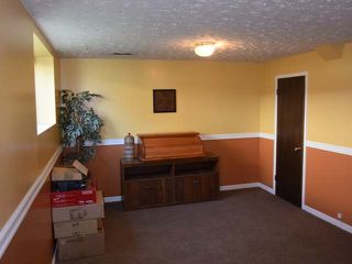 Photo 8: 1021 DUNDAS STREET in : North Kamloops House for sale (Kamloops)  : MLS®# 127748