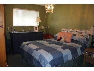 "Photo 13: 5899 135A Street in Surrey: Panorama Ridge House for sale in ""Panorama Ridge; Northridge"" : MLS®# F1437318"