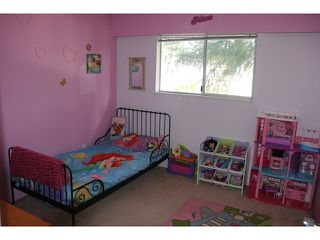 "Photo 9: 5899 135A Street in Surrey: Panorama Ridge House for sale in ""Panorama Ridge; Northridge"" : MLS®# F1437318"