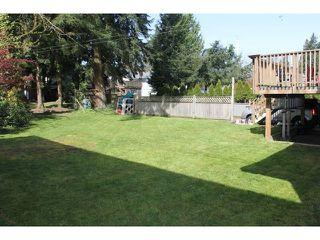 "Photo 15: 5899 135A Street in Surrey: Panorama Ridge House for sale in ""Panorama Ridge; Northridge"" : MLS®# F1437318"