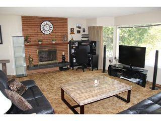 "Photo 2: 5899 135A Street in Surrey: Panorama Ridge House for sale in ""Panorama Ridge; Northridge"" : MLS®# F1437318"
