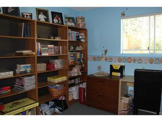 "Photo 14: 5899 135A Street in Surrey: Panorama Ridge House for sale in ""Panorama Ridge; Northridge"" : MLS®# F1437318"