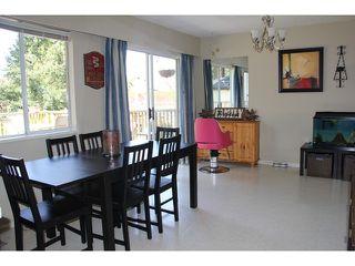 "Photo 6: 5899 135A Street in Surrey: Panorama Ridge House for sale in ""Panorama Ridge; Northridge"" : MLS®# F1437318"